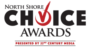 North Shore Choice Awards