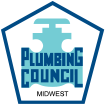 Plumbing Council Midwest