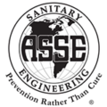 Society of Sanitary Engineers